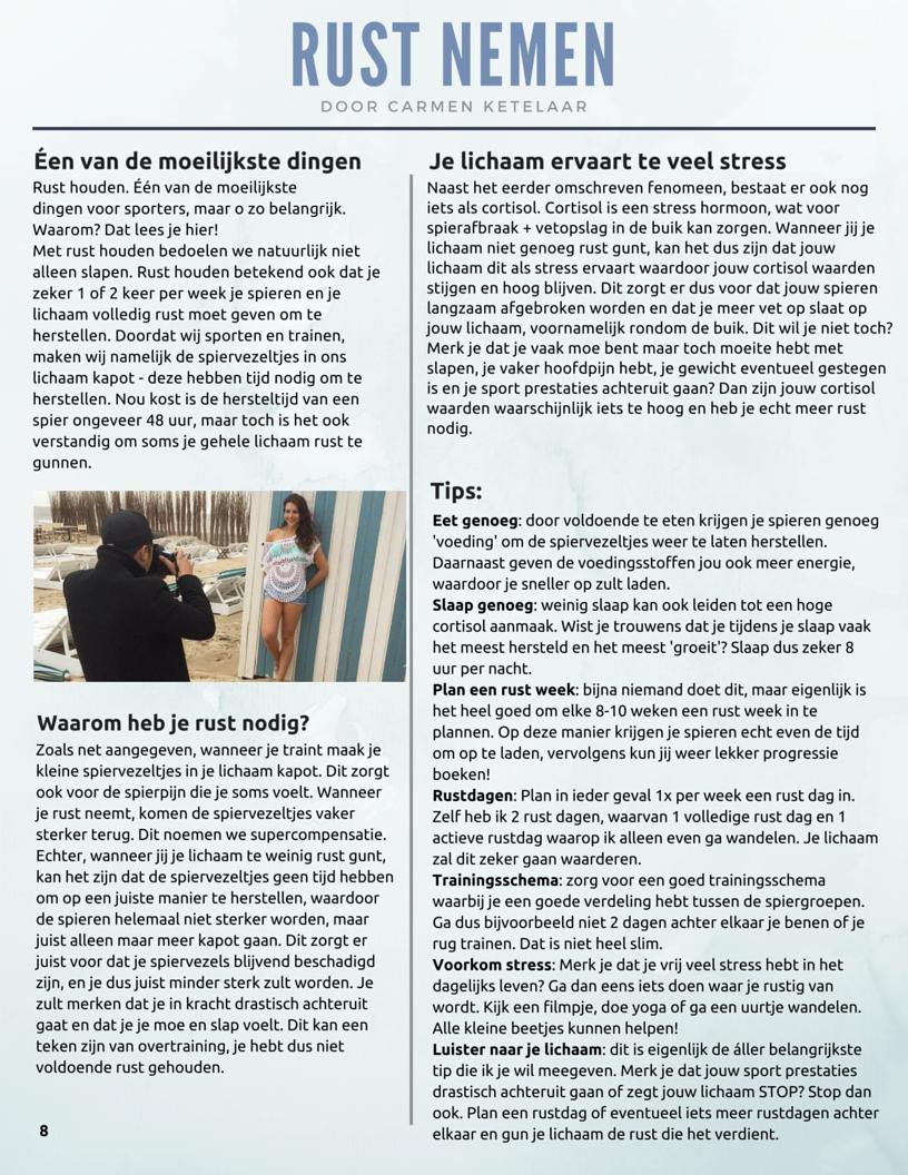 Magazine Mei (1)