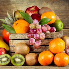 Micro nutriënten, hoe belangrijk zijn deze?