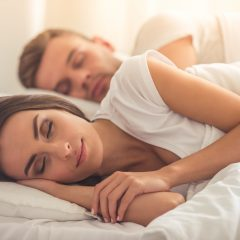 Heeft te weinig slaap invloed op je sportprestatie?