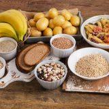 Een blog over koolhydraten
