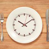 Carmen test: Intermittent Fasting