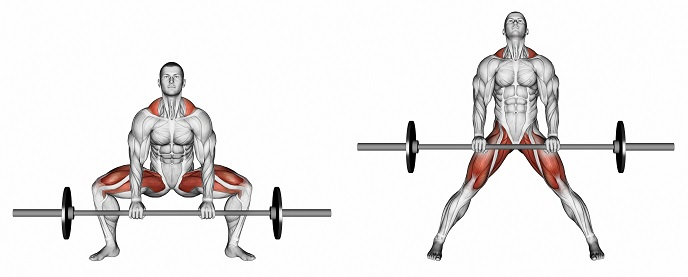 sumu deadlift