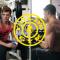 De weg naar de Gold Gym Classic – deel 1
