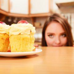 2 tips om je voedingspatroon makkelijker vol te kunnen houden
